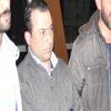 Kayseri'deki Cinayetin Şüphelileri Kocaeli'de Yakalandı