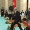 Kılıçdaroğlu Necmettin Erbakan'ı Anma Programında Konuştu -1