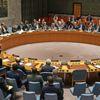 Bmgk, Suriye Rejimine Yaptırım Tasarısını Oylayacak