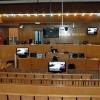 Die Welt Temsilcisi Hakkında Tutuklama İstemi