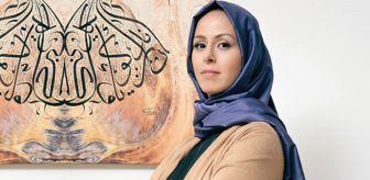 Niran Ünsal: 'Ticari Kayıp Yaşadım' Diyen Niran Ünsal Başını Yeniden Açtı