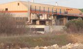 Manisa Yedek Parça Fabrikasında Yangın: 19 Işçi Zehirlendi