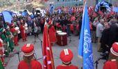 Başkan Çerçioğlu, Koçarlı Belediyesi Hizmet Binasını Hizmete Açtı