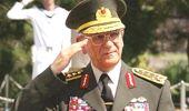 Eski Kara Kuvvetleri Komutanı, Gülen'in Dedesinin Heykelini Dikti