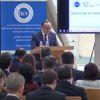 Türkiye ? AB Gümrük Birliğinin Geleceği Brüksel'de Ele Alındı