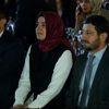 Borsa İstanbul'da Gong Kadınlar İçin Çaldı