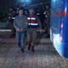 Fetö'nün Darbe Girişimi Davası 15 Mart'a Ertelendi