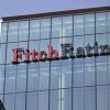 Fitch Expects Modest Economic Recovery İn Turkey İn 2017