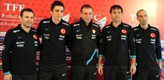 Mehmet Batdal: Abdullah Avcı'dan Korkut'a Destek!