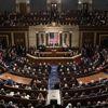 Cumhuriyetçilerin Yeni Sağlık Sigortası Teklifi İlk Engelleri Aştı