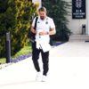 Olympiakos - Beşiktaş Maç Notları