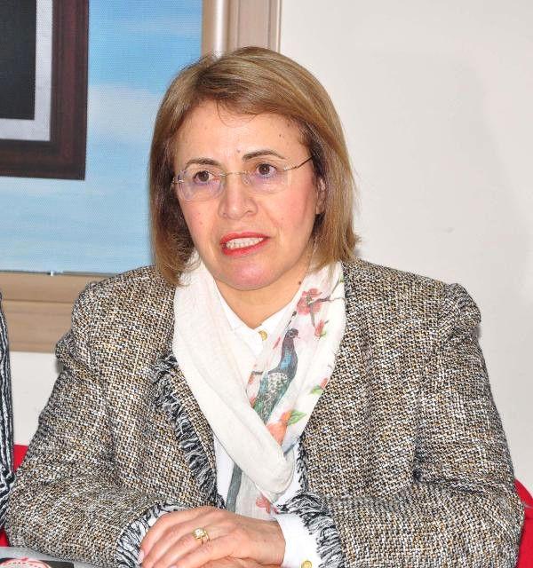CHP'li Köse'den 'Hükümdarlık' Eleştirisi
