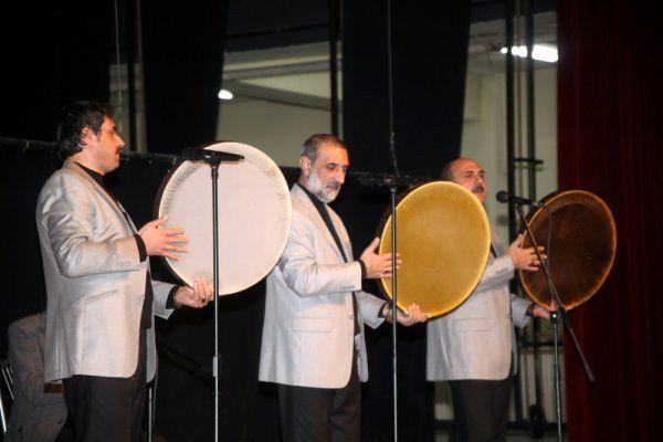 Grup Tillo Konseri