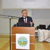 Maliye Bakanı Ağbal Açıklaması