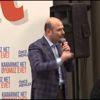 Trabzon Bakan Soylu: Medeniyetimizi Kısıtlamak Istiyorlar