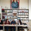 Hollanda Seçimlerinde Camilerde de Oy Kullanıldı