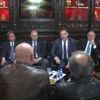 Kamu Başdenetçisi Malkoç (1)