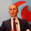 Trabzonspor Başkanı Usta: Bugün Tarih Yazıldı