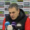 Trabzonspor - Galatasaray Maçının Ardından