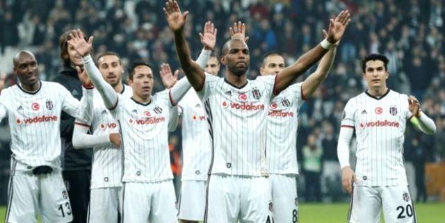 Bahçelievler Belediyesi, Beşiktaşlı Oyuncuların Anıtını Dikecek