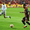 Eskişehirspor, Denizli Yönetiminde İlk Kez Kazandı