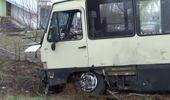 Domaniç'te Trafik Kazası: 1 Ölü, 13 Yaralı
