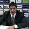 Banvit Başantrenörü Filipovski: Şansımız Devam Ediyor