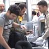 İngiltere ve Abd, Uçuşlarda Bazı Elektronik Eşyaları Yasakladı