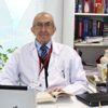 Prof. Dr. Arıoğul'dan Sağlıklı Yaşlanabilme Uyarıları