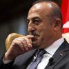 Çavuşoğlu, İsviçre Dışişleri Bakanı'nı Arayarak Tepki Gösterdi