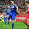 Bosna Hersek'ten 5 Gol