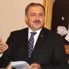 Orman ve Su İşleri Bakanı Eroğlu Konya'da