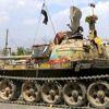 Suudi Arabistan BM Büyükelçisi Yemen İçin Çağrıda Bulundu