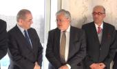 Paris Unesco'da Nevruz Resepsiyonu Verildi