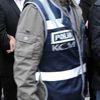Malatya'daki Fetö/pdy Soruşturması