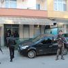 Istanbul'da Dev Uygulama: 11 Gözaltı