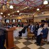 Adalet Bakanı Bozdağ: Fetö ile En Etkin Mücadeleyi Türk Yargısı Yürütüyor (3)