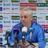 Antalyaspor- Kayserispor Maçının Ardından