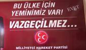 MHP Grup Başkanvekili Usta