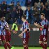 Trabzonpor'u Düşündüren Tehlike!