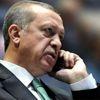 Erdoğan'dan Akçatepe Ailesine Taziye Telefonu