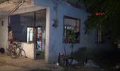 Adana Tek Odalı Evde Yaşam Mücadelesi