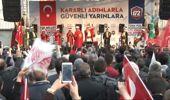 Süleyman Soylu;