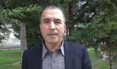 AK Parti Grup Başkanvekili Bostancı: