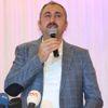 Abdulhamit Gül: 16 Nisan'da 'Evet' Demekle Darbecilere Karşı Çıkmaktır