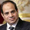Mısır'da Ohal İlan Edildi