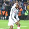 Atiba'dan Trabzonsporlu Futbolcuya Transfer Teklifi