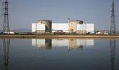 Fransa'nın En Eski Nükleer Santrali Flamanville Kapatılıyor