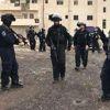 İsrail'i Boykot Edenlerin Ülkeye Girişine Yasak Getirilmesi
