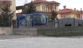 Malatya'daki Darbe Girişimi Davasına Devam Edildi -
